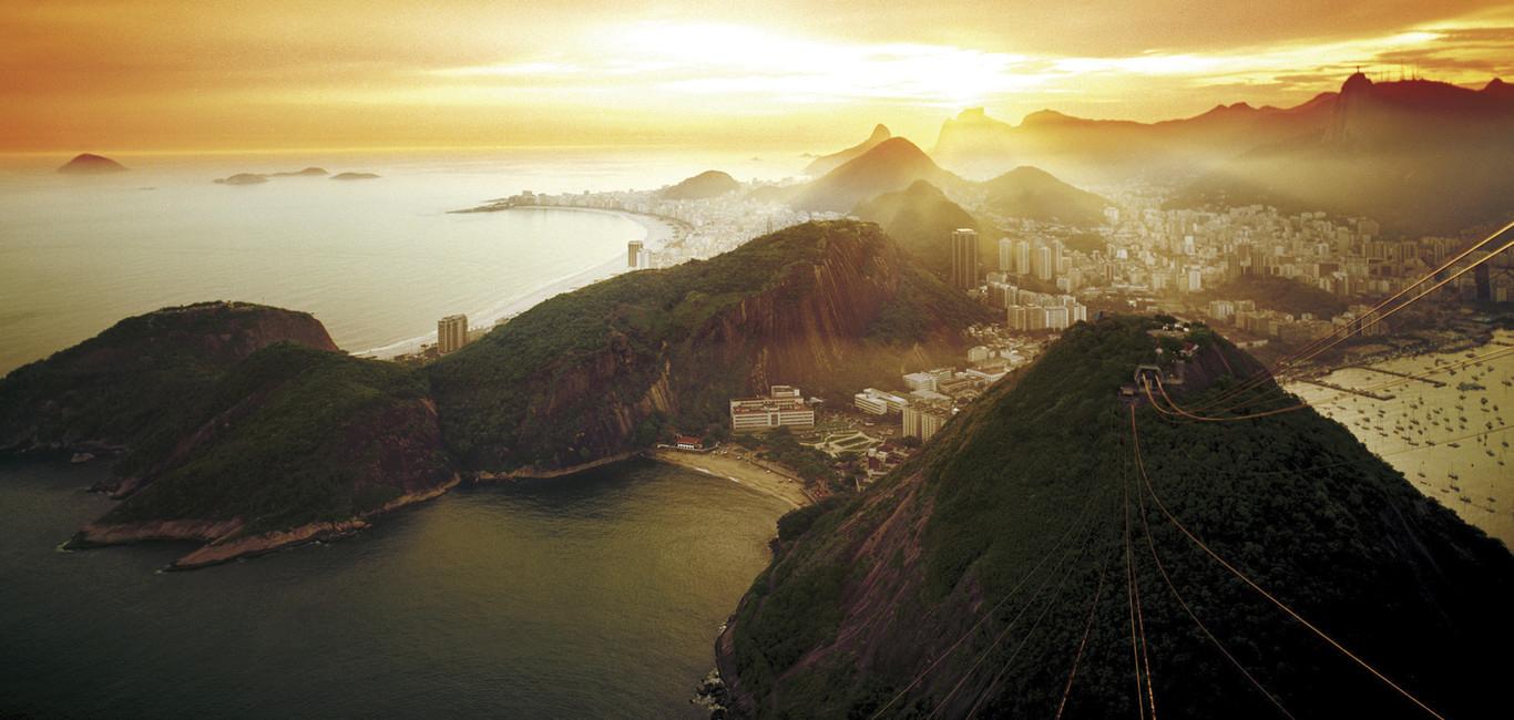 South America-Brazil-Rio-Copacabana Palace-View.jpg