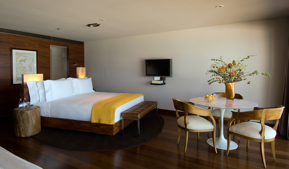 South America-Rio-Fasano-Bedroom.jpg