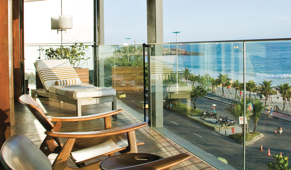 South America-Rio-Fasano-Ipanema balcony view.jpg