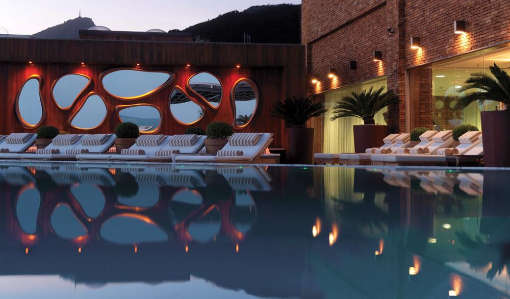 South America-Rio-Fasano-Pool.jpg