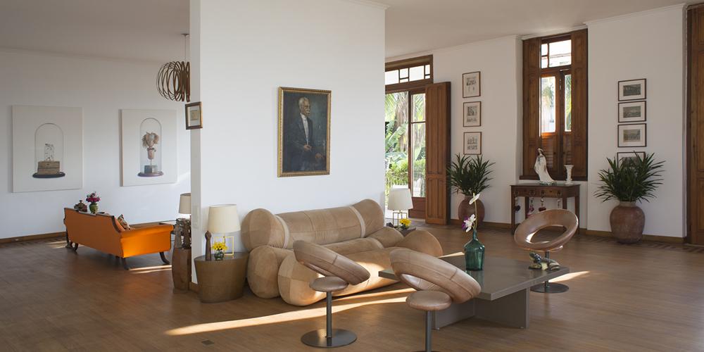 South America-Brazil-Rio-Mama Ruisa-Living Room.jpg