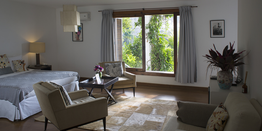 South America-Brazil-Rio-Mama Ruisa-Bedroom.jpg