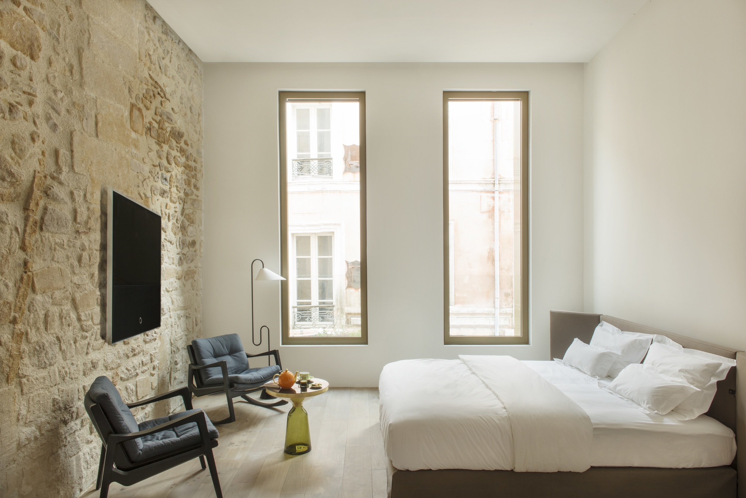 de Tourrel Suite 36m² avec pierres apparentes HD.jpg
