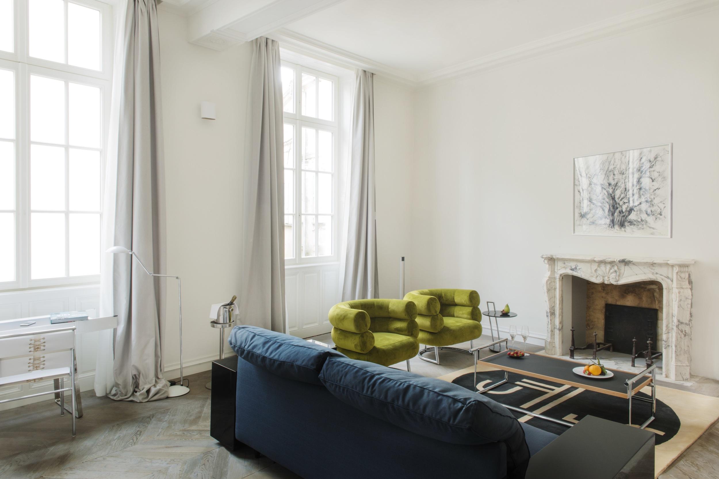 de Tourrel Suite Mireille Chambre HD.jpg
