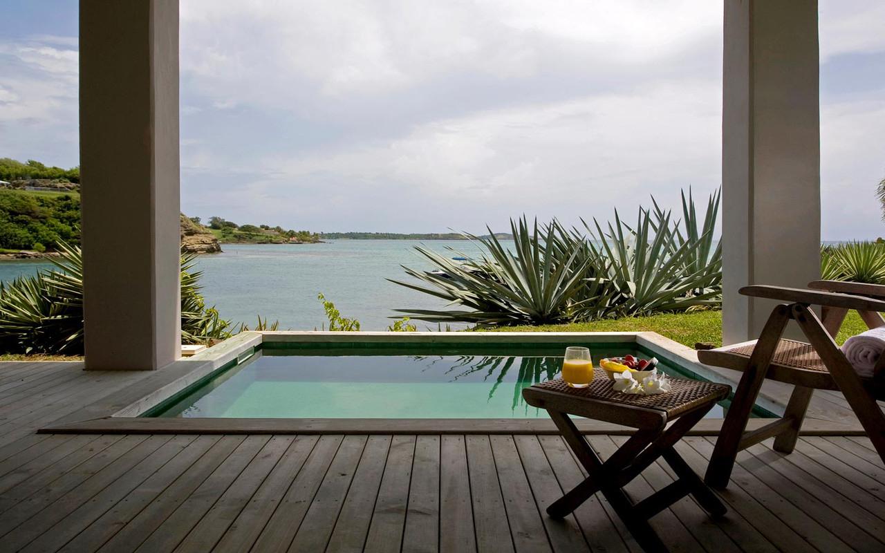 Caribbean-Martinique-Cap Est Lagoon-View.jpg