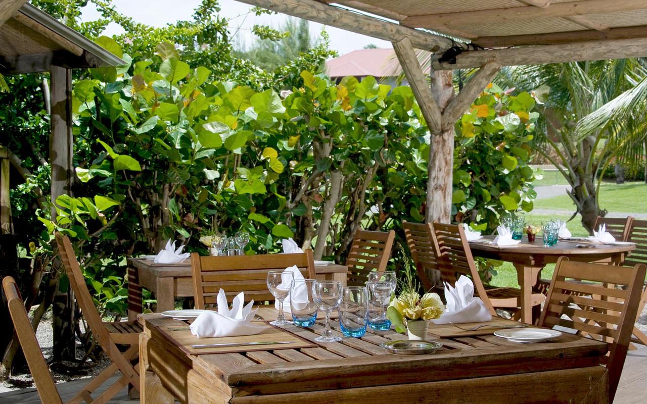 Caribbean-Martinique-Cap Est Lagoon-Cafe.jpg