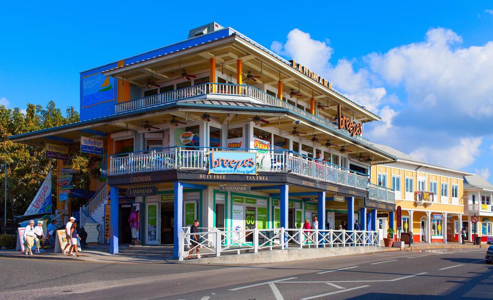 Grand Cayman town .jpg