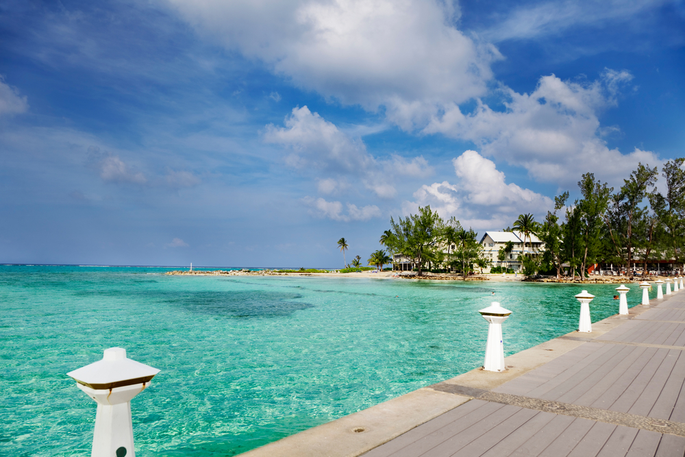 Rum Point Grand Cayman.jpg