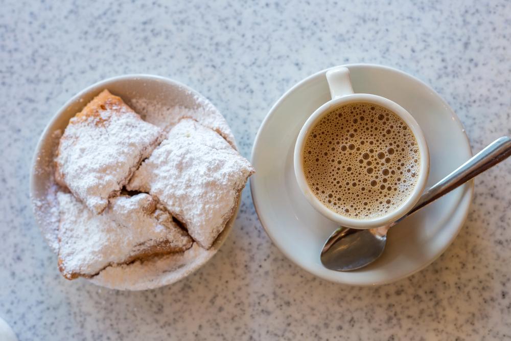 NOLA-Cafe du Monde-Beignets.jpg