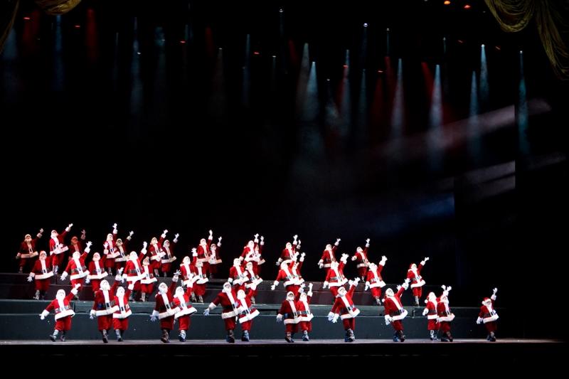 Image courtesy DanielW / Shutterstock.com