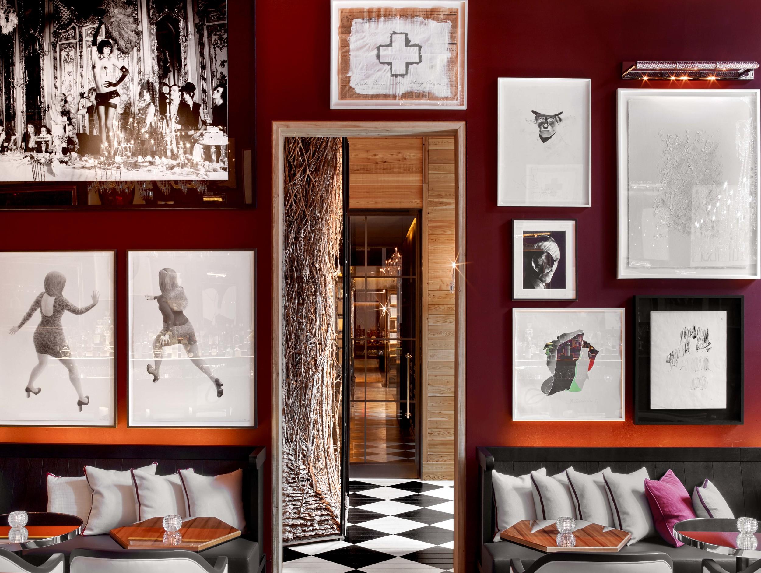 Baccarat Hotel & Residences New York_The Bar (3).jpg