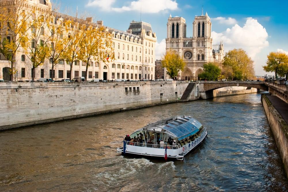 River Seine 2.jpg