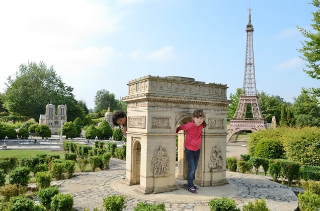 France Miniature.jpg