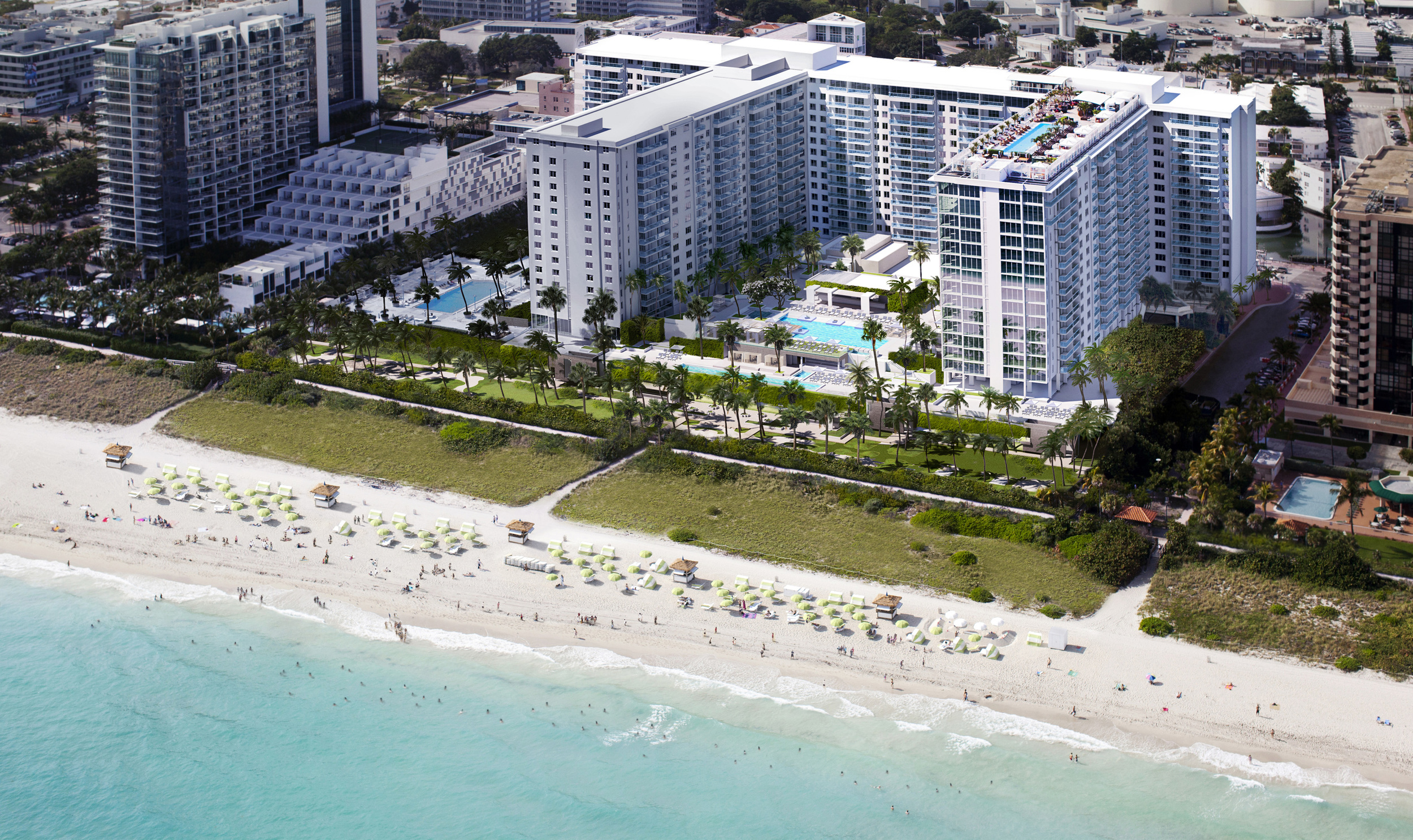 1 Hotel South Beach Property Rendering.jpg