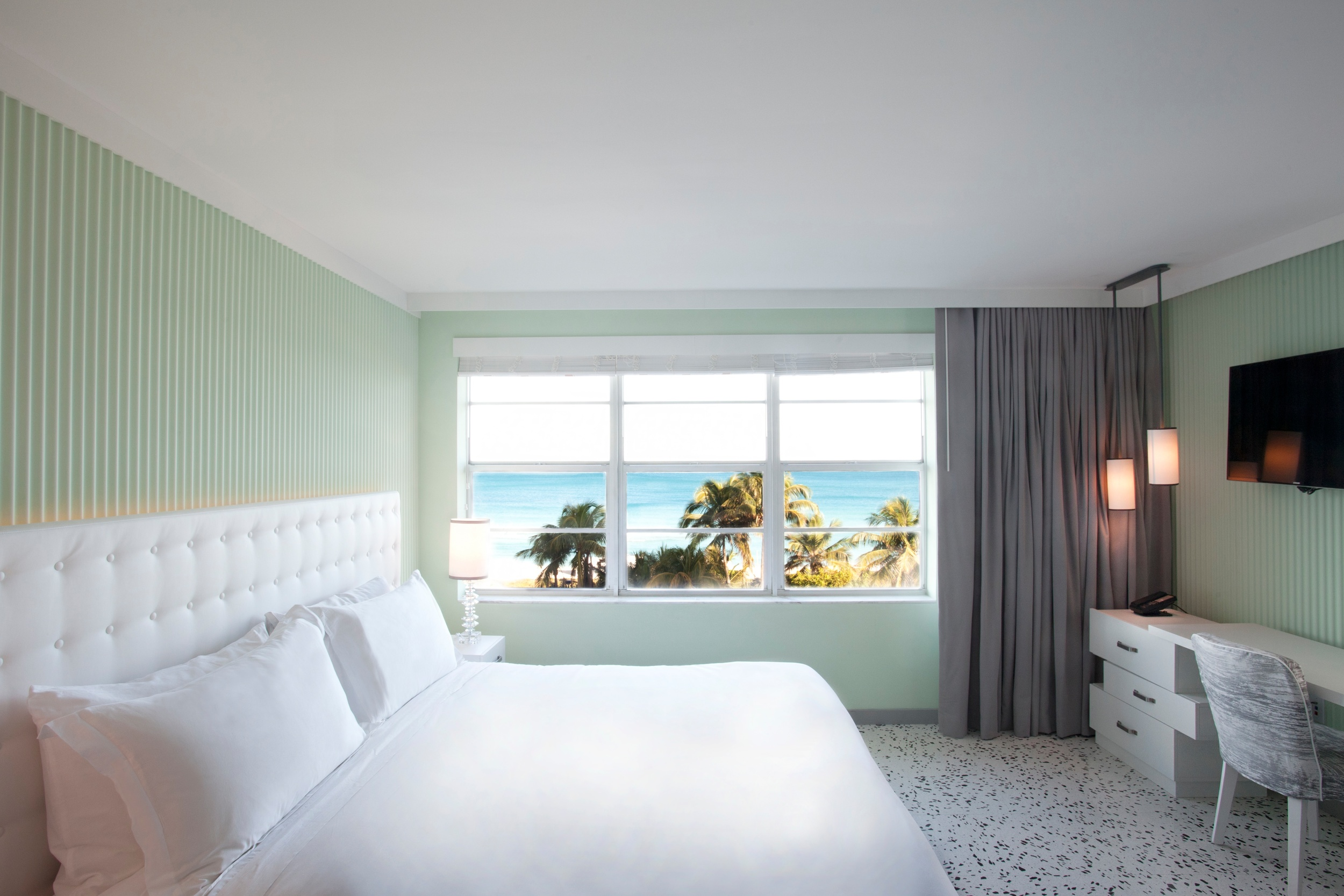 59545299-H1-Metropolitan_Ocean_View_Room.jpg
