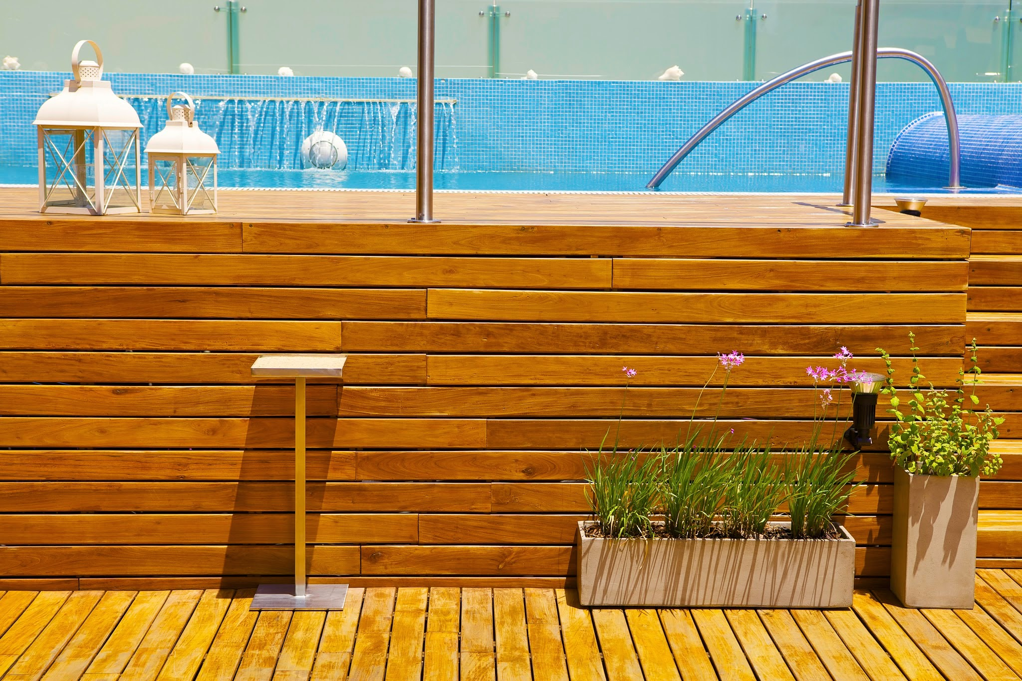 South America-Argentina-Buenos Aires-Algodon Mansion-Pool Terrace.jpg