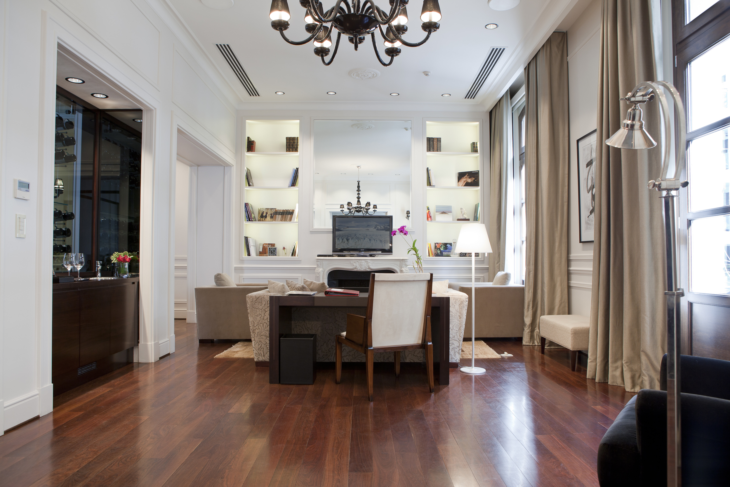 South America-Argentina-Buenos Aires-Algodon Mansion-Suite.jpg