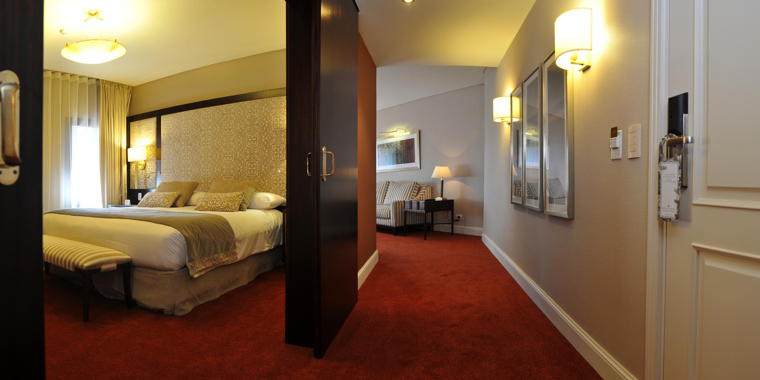 IGUAZU GRAND Resort Spa & Casino - Garden Suite (2).jpg