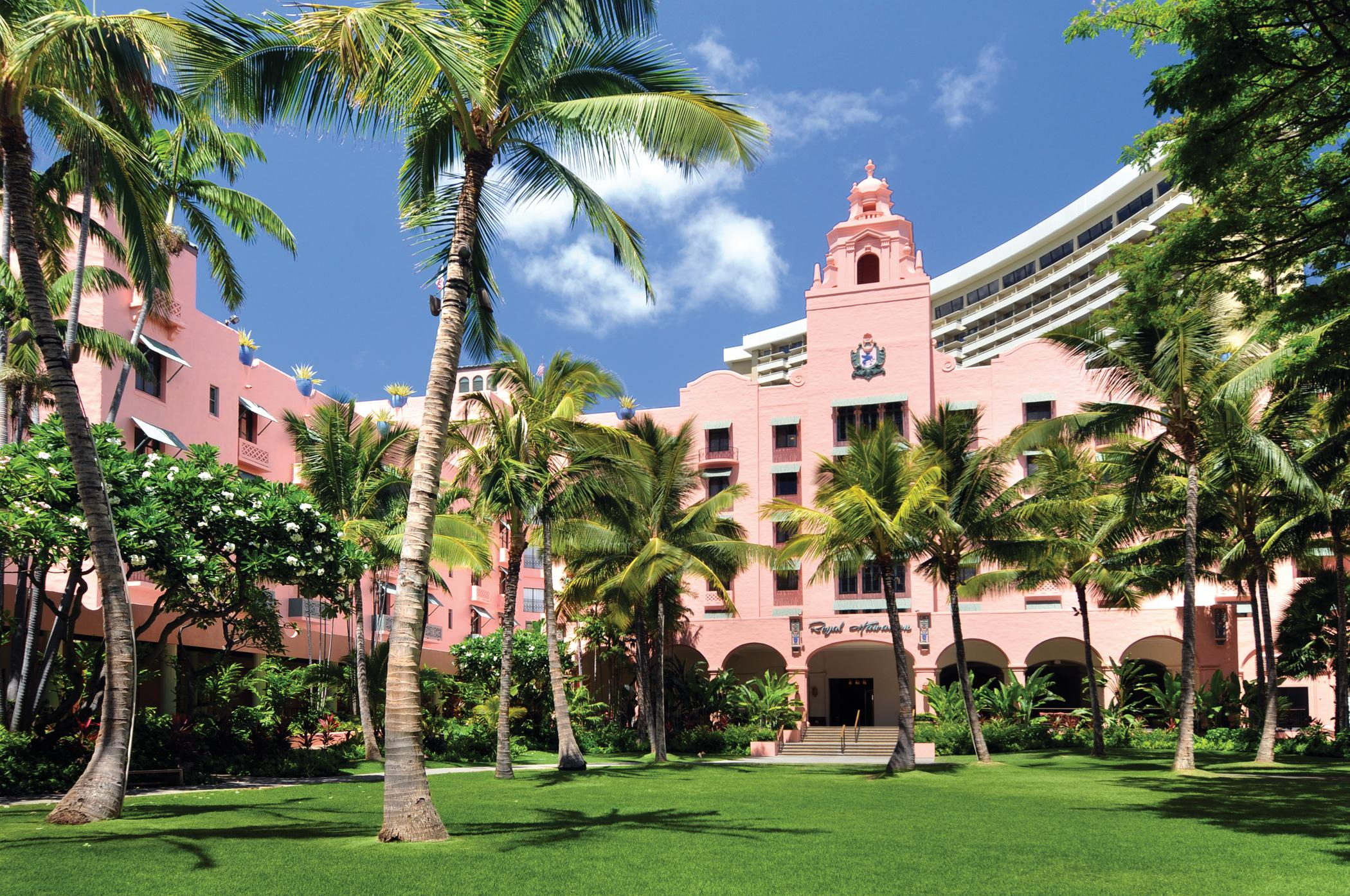 USA-Hawaii-Oahu-Royal Hawaiian-Exterior .jpg