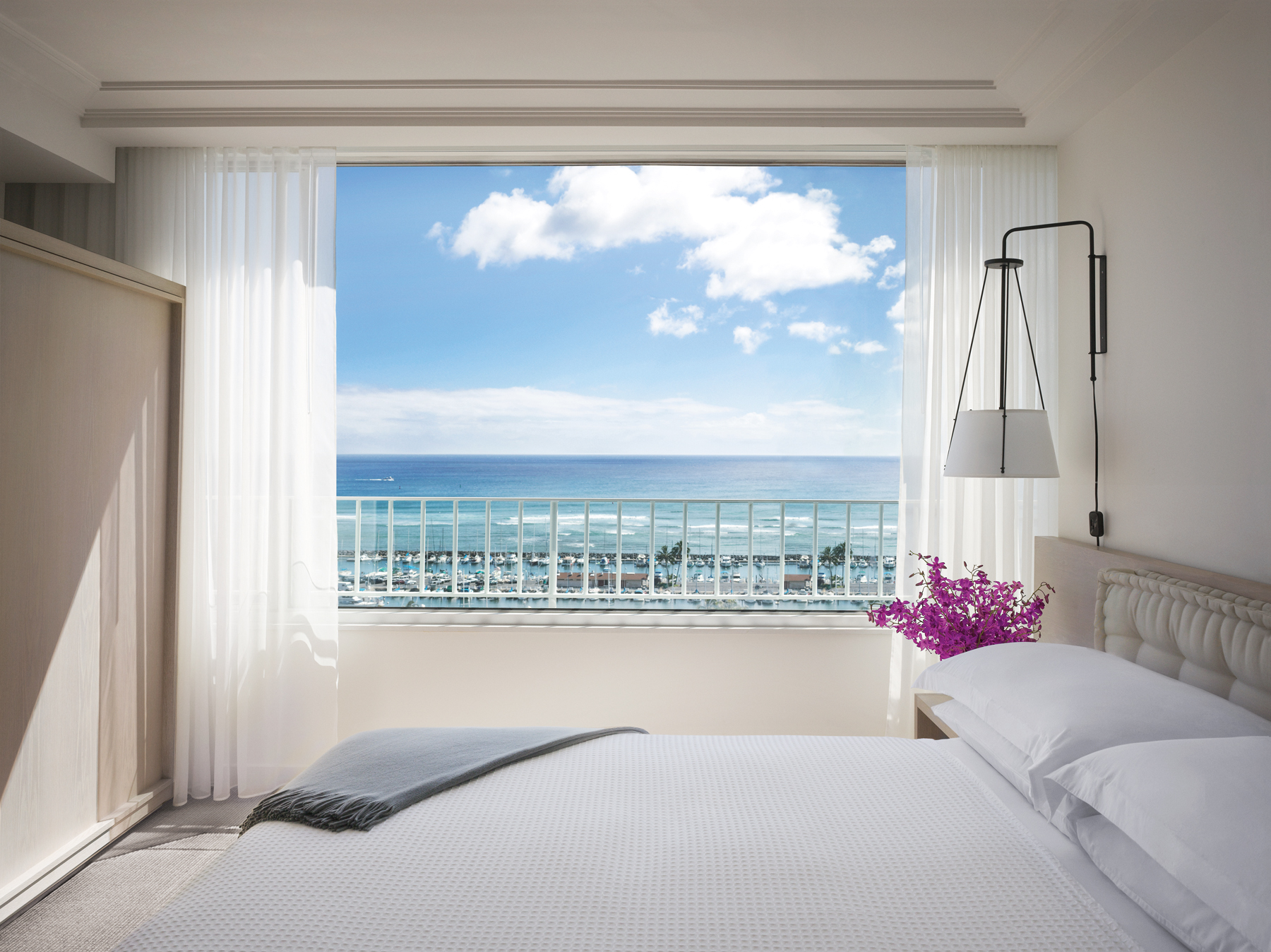 USA-Hawaii-Oahu-The Modern-Ocean Front Suite.jpg