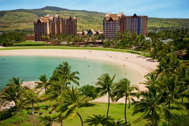USA-Hawaii-Oahu-Aulani A Disney Resort-Overview.jpg