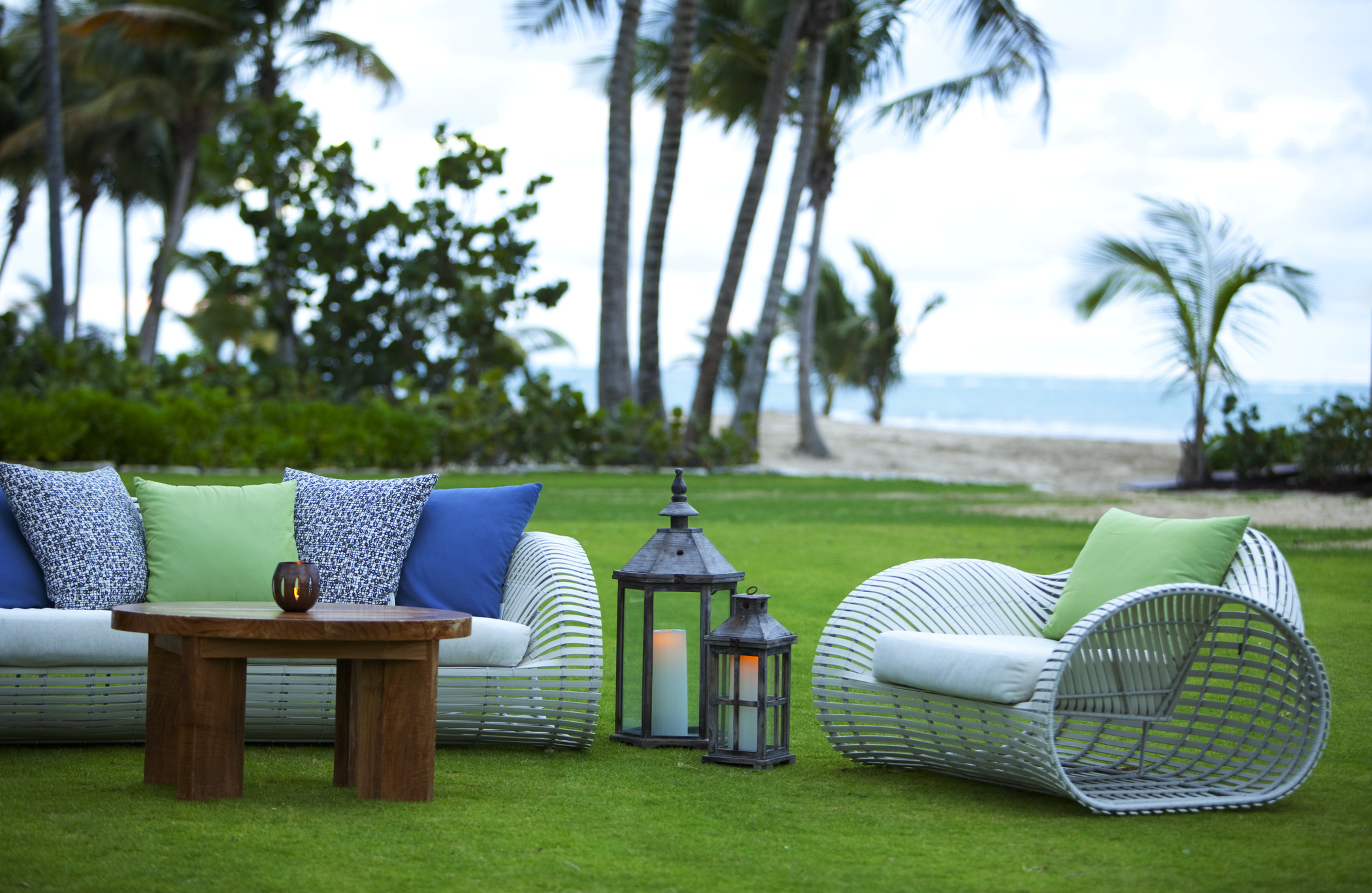 Beach Lawn.jpg