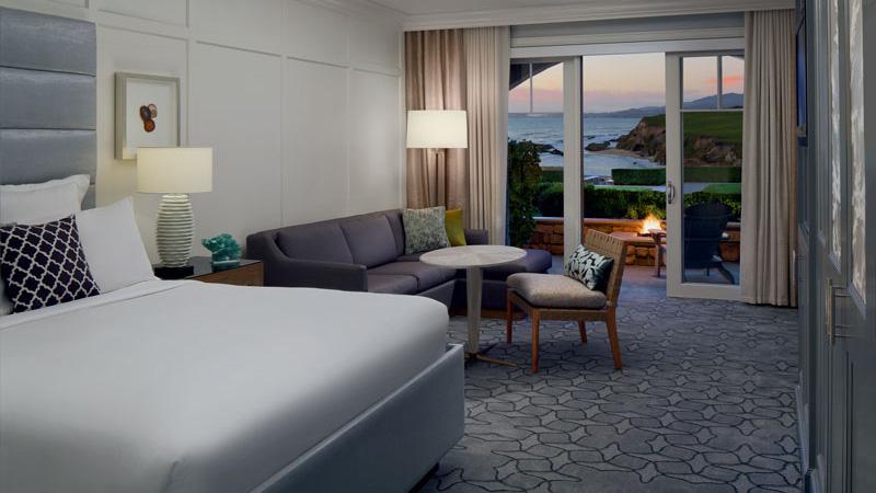Ritz-Carlton Half Moon Bay.jpg