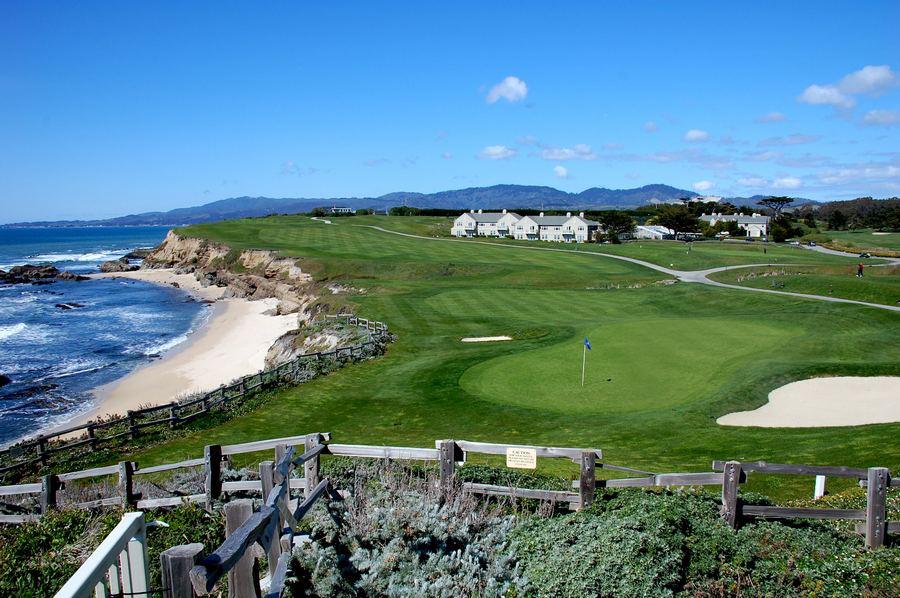 Ritz-Carlton Half Moon Bay Golf.jpg