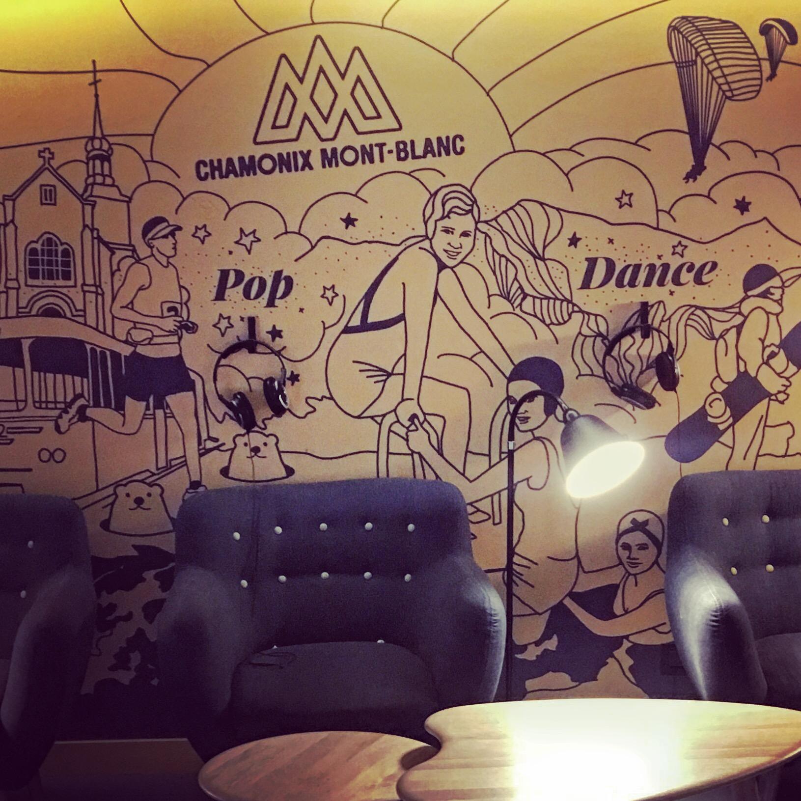 Chamonix-7.JPG