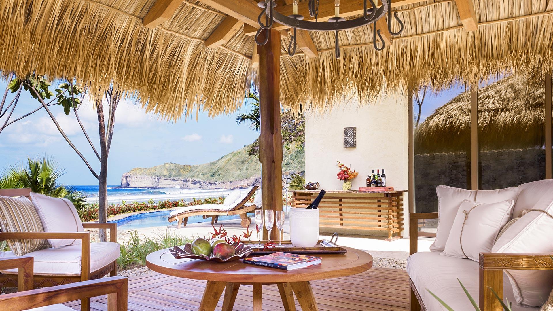 SouthAmerica_Nicaragua_Mukul_Pool_VillaTerrace.jpg