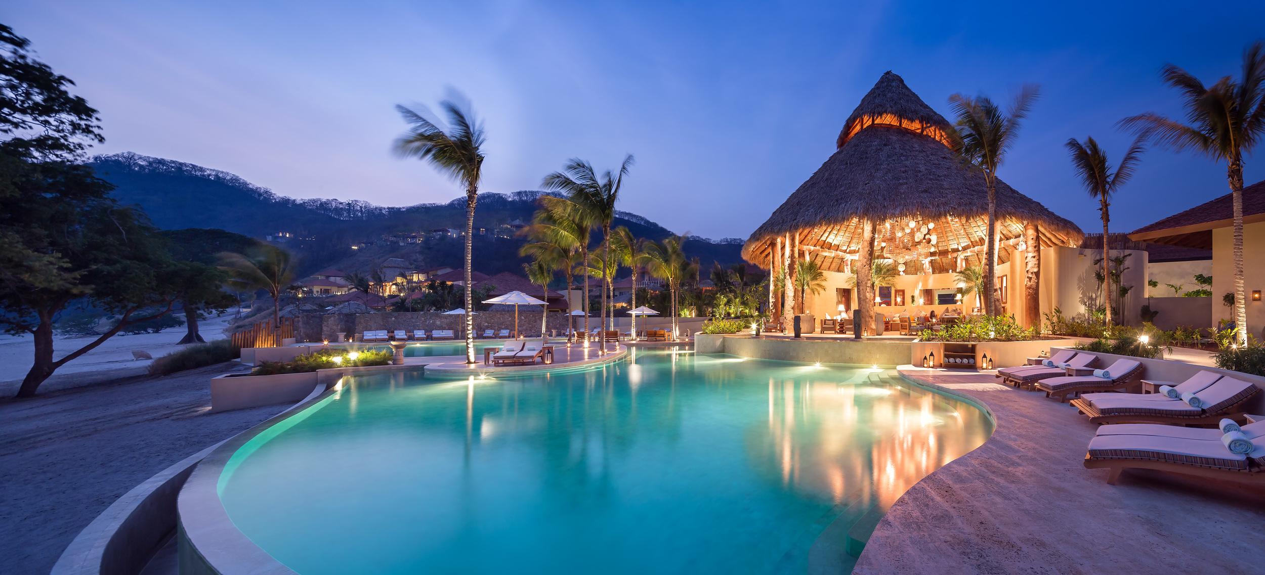 SouthAmerica_Nicaragua_Mukul_Pool.jpg