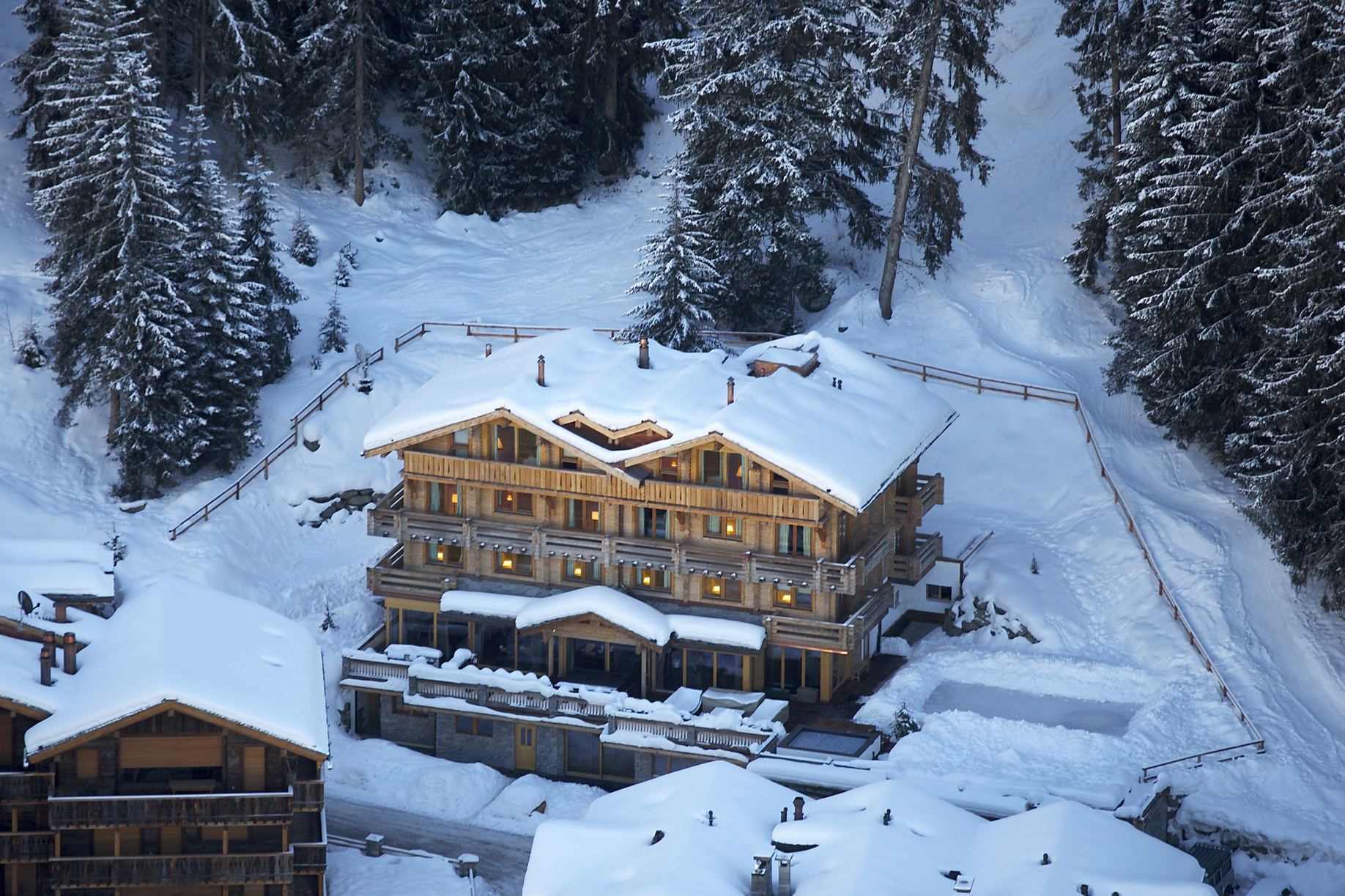 the-lodge-aerial.jpg