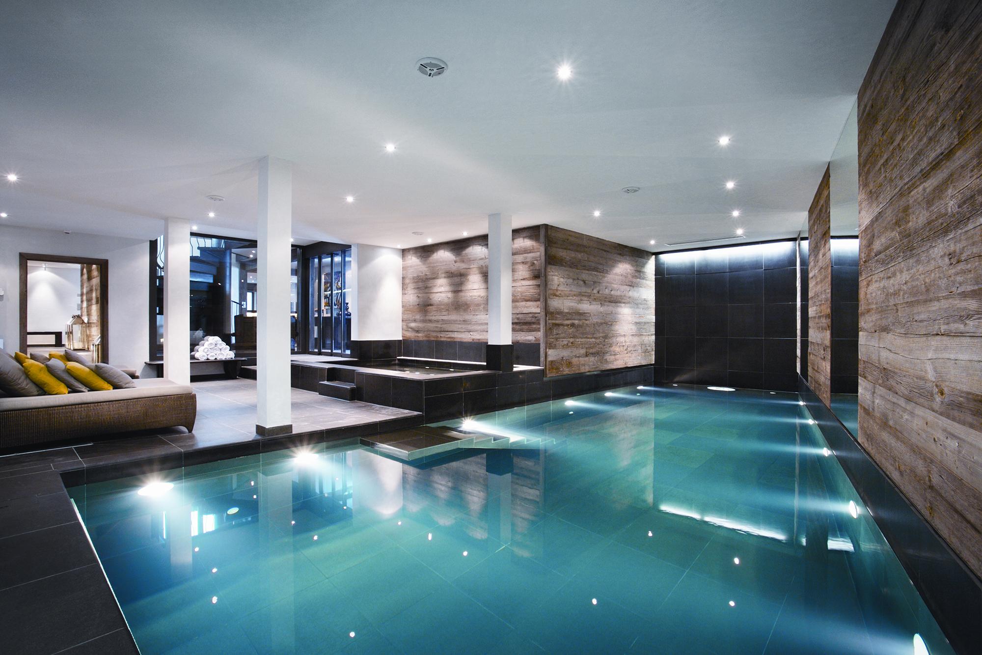 the-lodge-indoor-pool.jpg