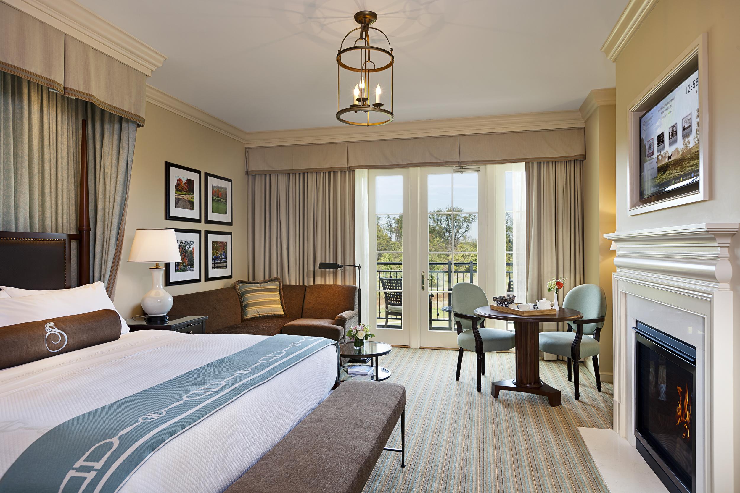King Guestroom.jpg