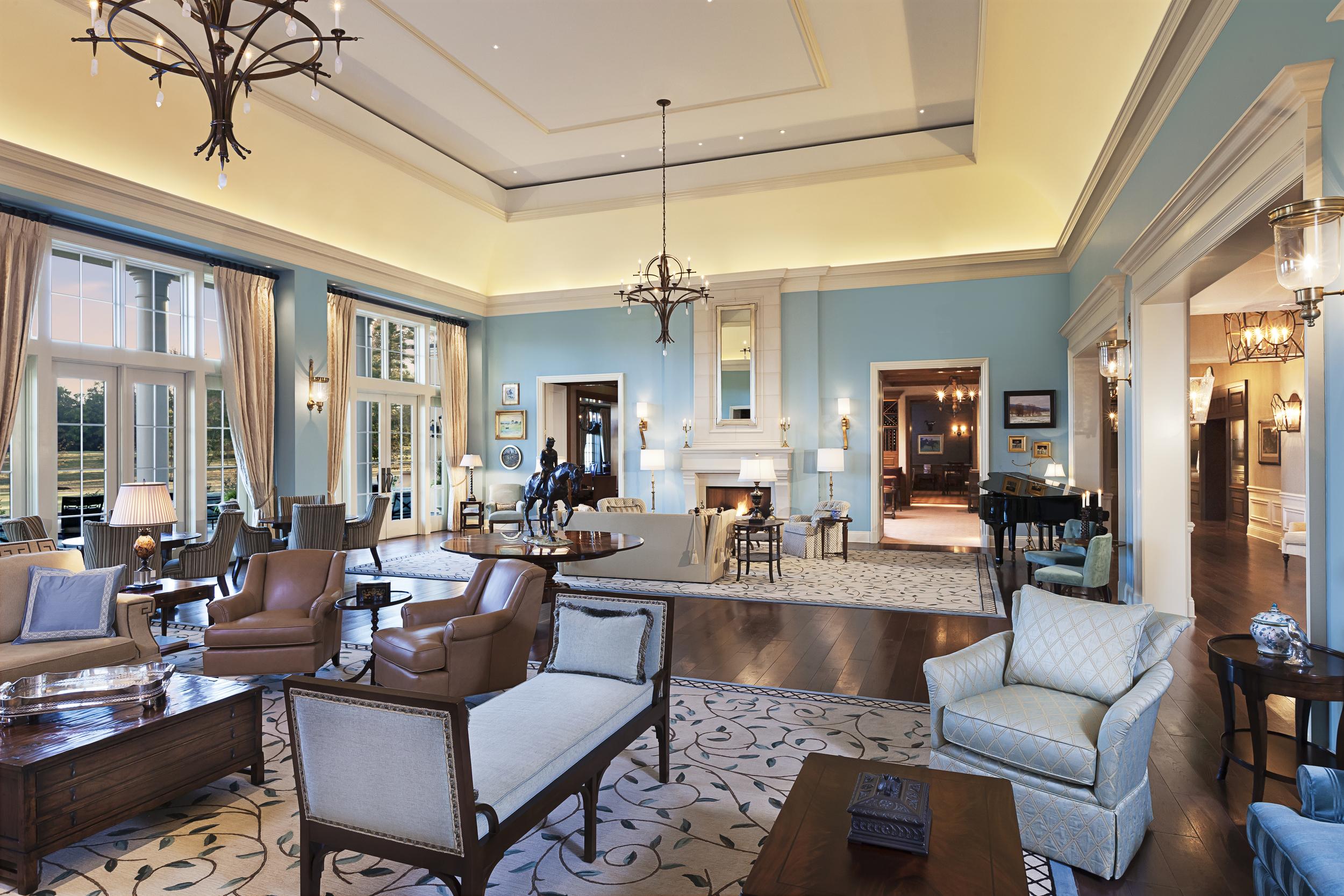 Living Room Angle View.jpg