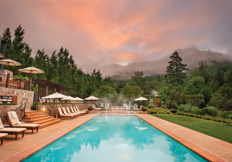 Calistoga+Ranch+Pool-L.jpg
