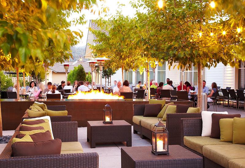 Solbar+patio+1-L.jpg