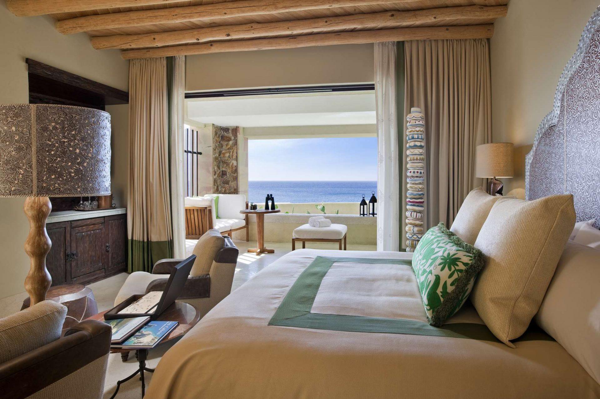 the-resort-at-pedregal.jpg