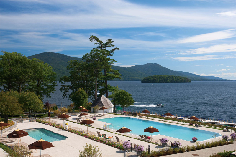 US_New_York_Sagamore_Outdoor pool with jacuzzi_11380_High - Copy.jpg