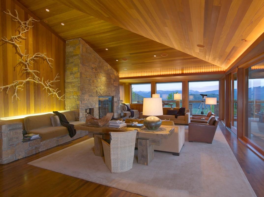 amangani_sena_home_living_room.jpg