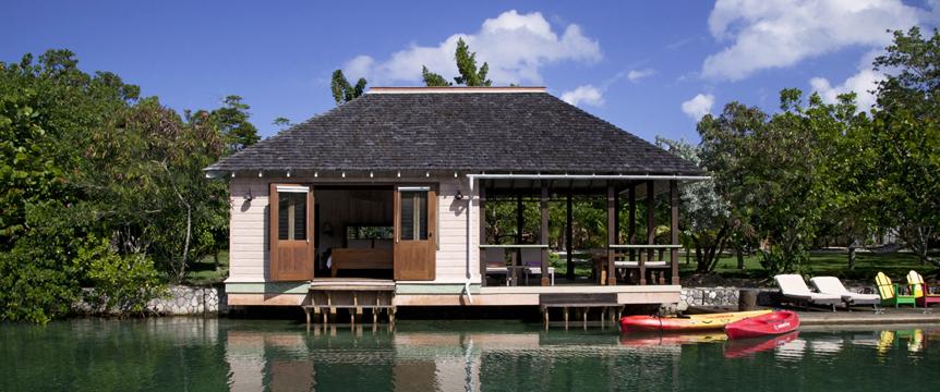 6-GoldenEye-Lagoon-Cottage.jpg