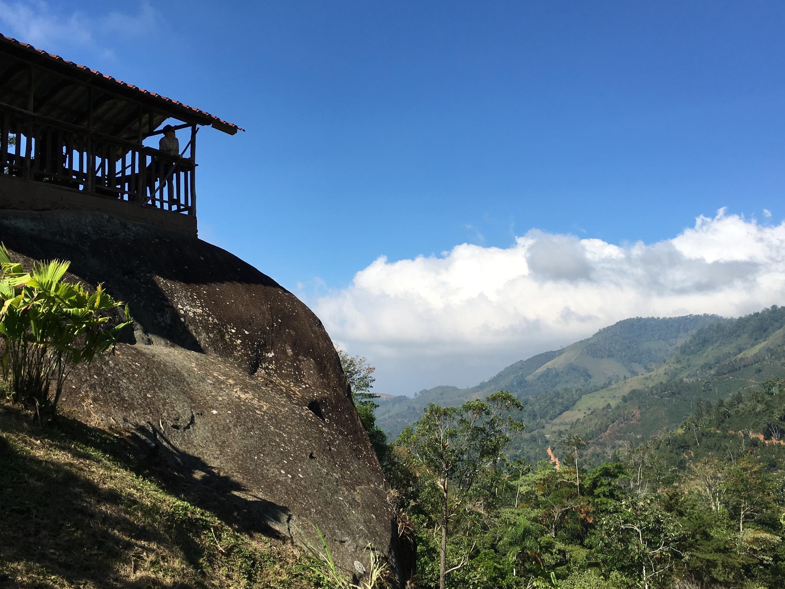 Costa-Rica-AltaGracia-22.jpg