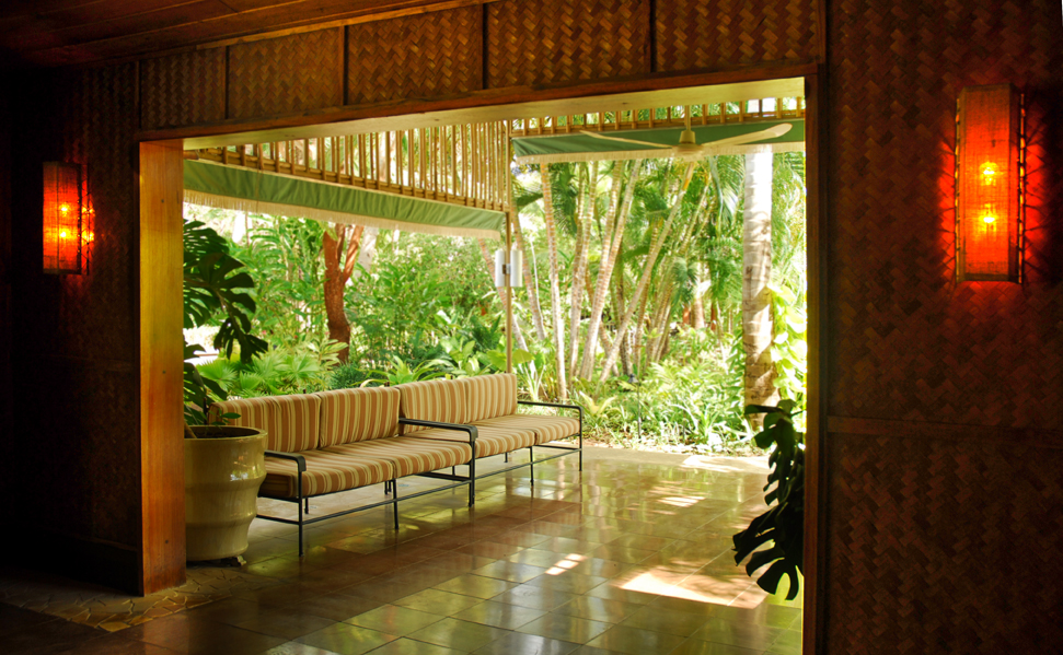 South_America_Costa_Rica_Nosara_Harmony_Hotel__Reception.jpg