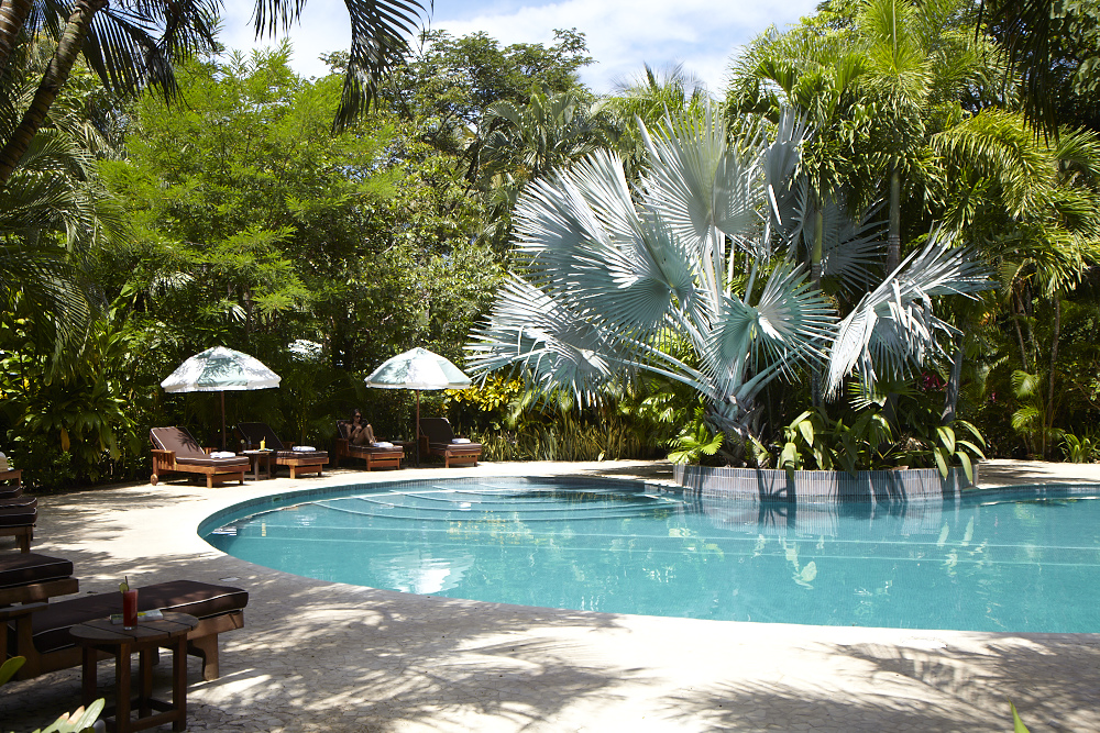South_America_Costa_Rica_Nosara_Harmony_Hotel_Pool.jpg