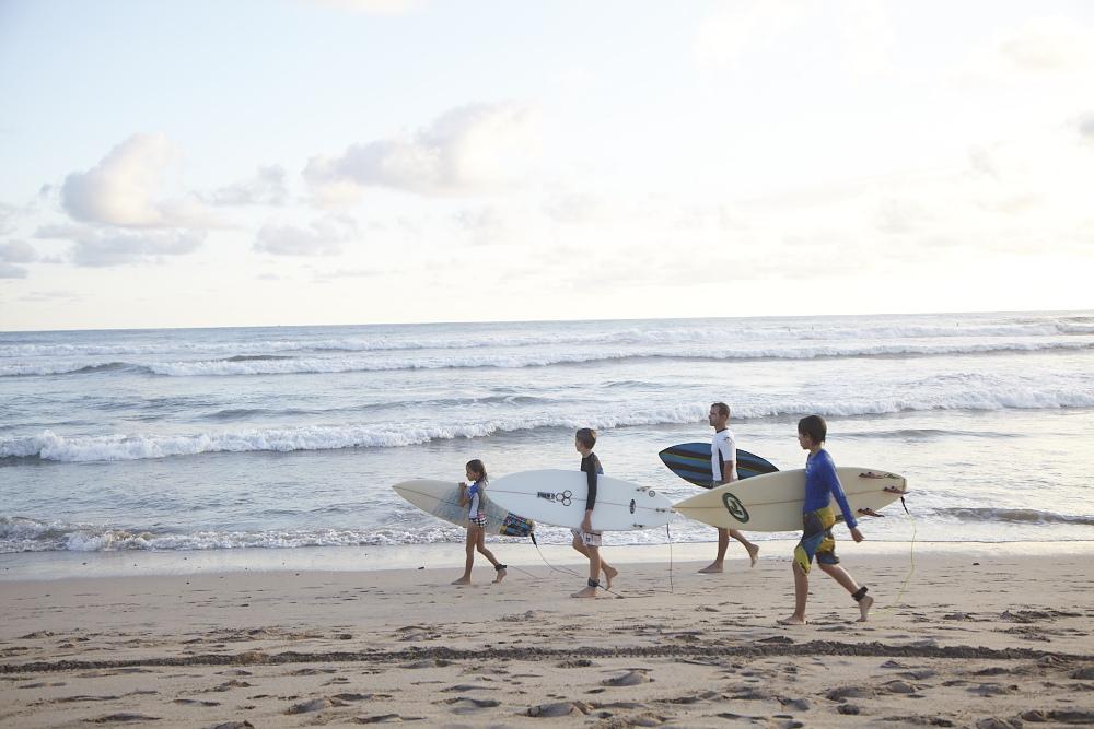South_America_Costa_Rica_Nosara_Harmony_Hotel_Surfers.jpg