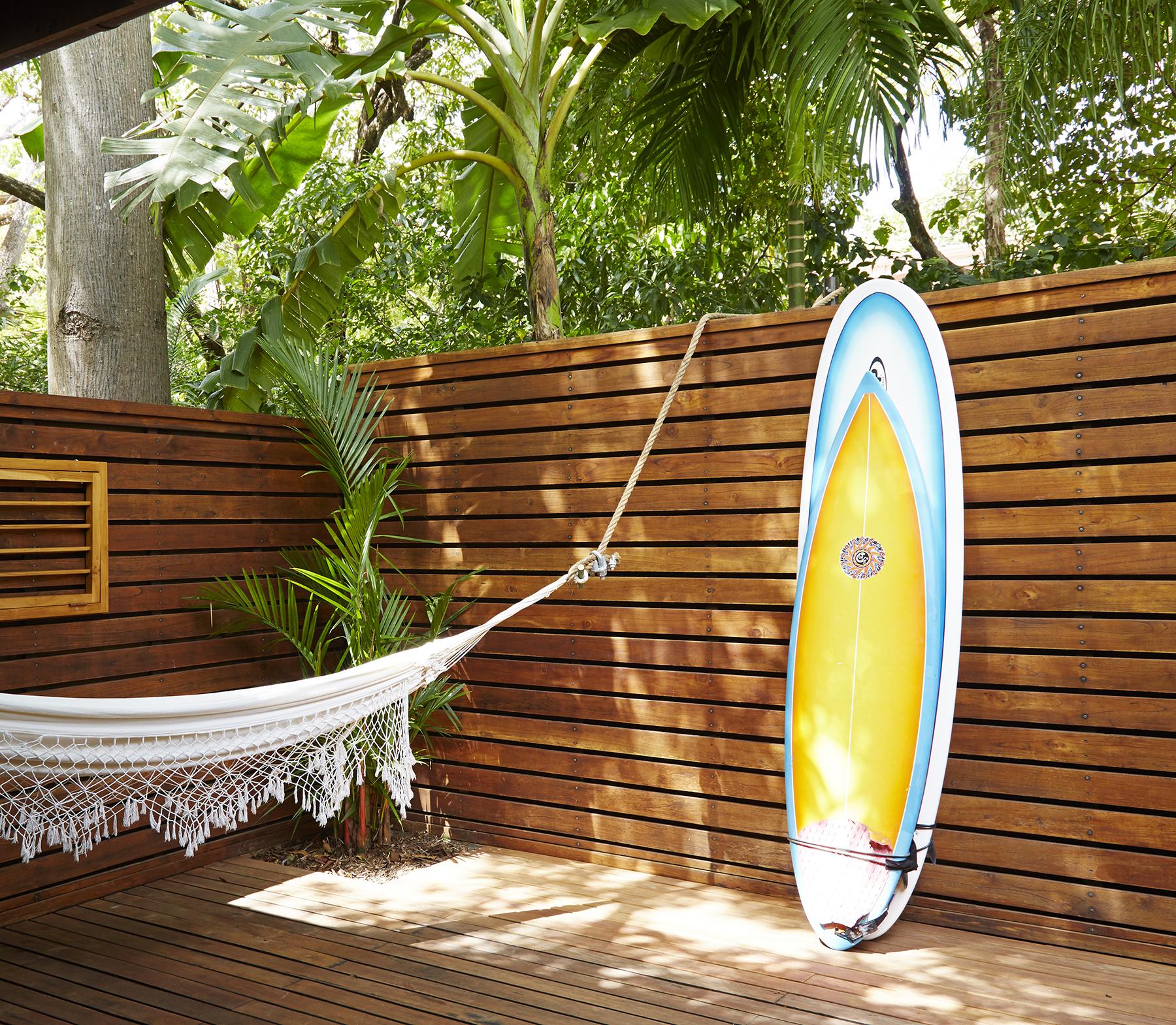 South_America_Costa_Rica_Nosara_Harmony_Hotel_Terrace.jpg