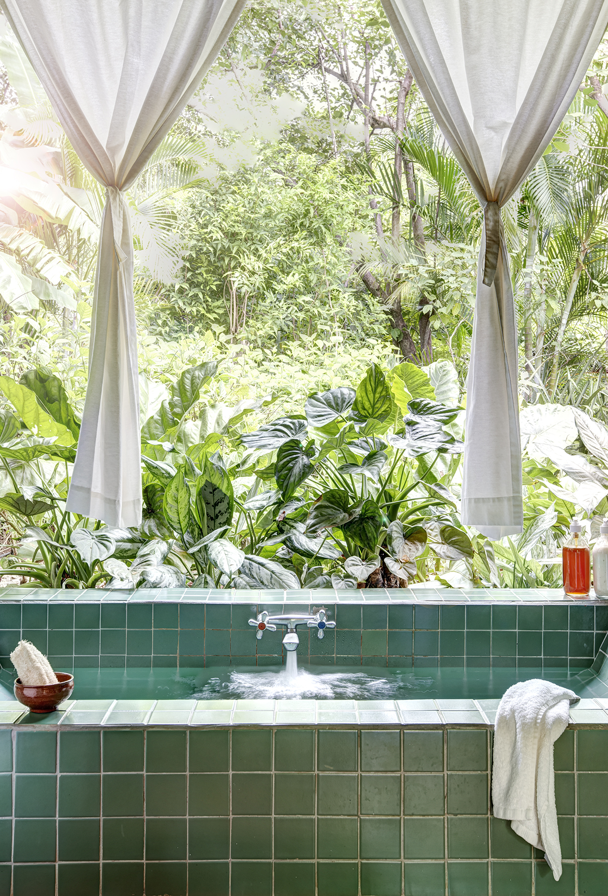 South_America_Costa_Rica_Nosara_Harmony_Hotel_Bathroom.jpg
