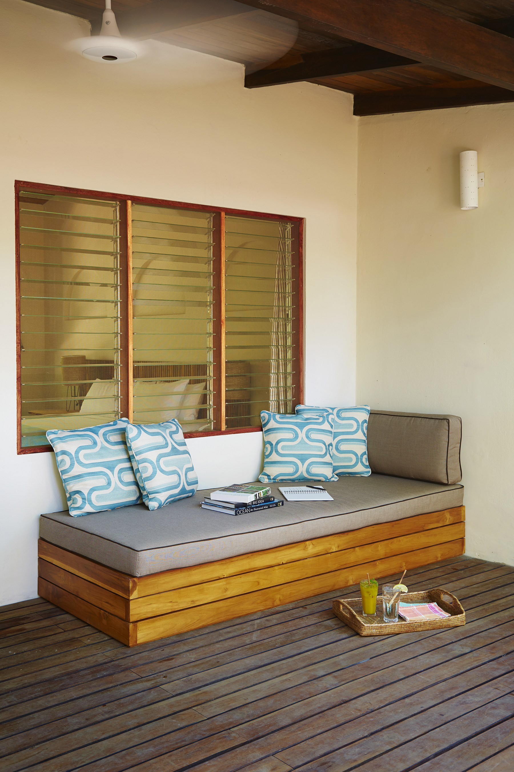 South_America_Costa_Rica_Nosara_Harmony_Hotel_Deck.jpg