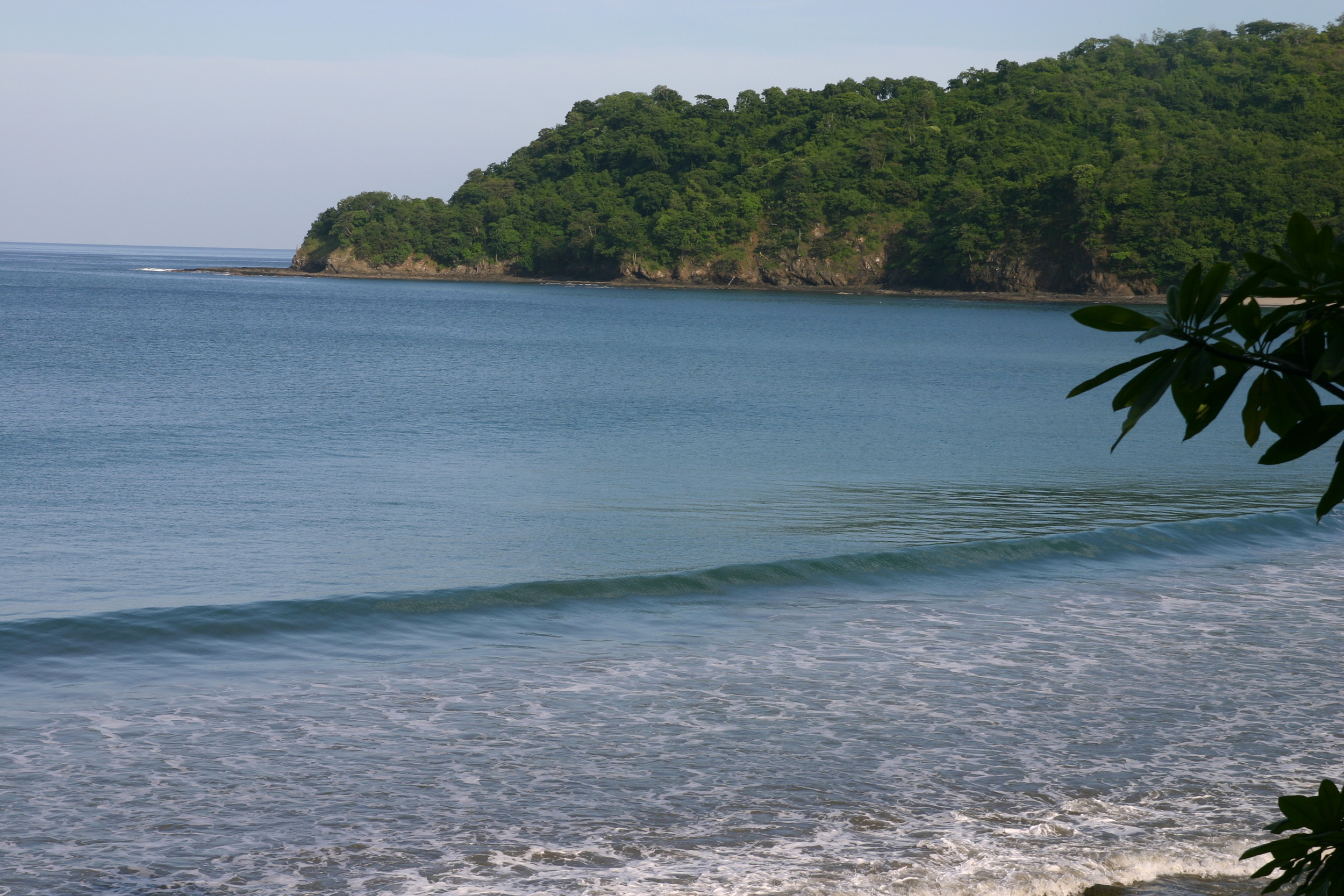 South_America_Costa_Rica_Las_Catalinas_Beach.JPG