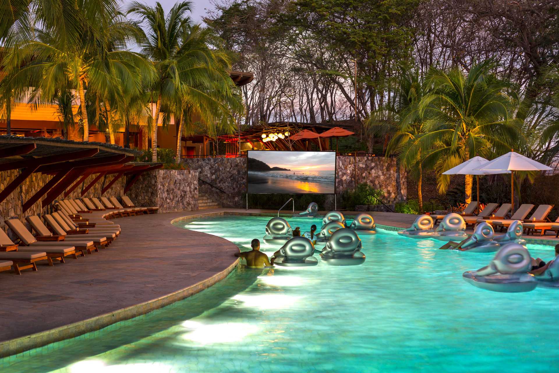 South_America_Costa_Rica_Four_Seasons_Pool.jpg